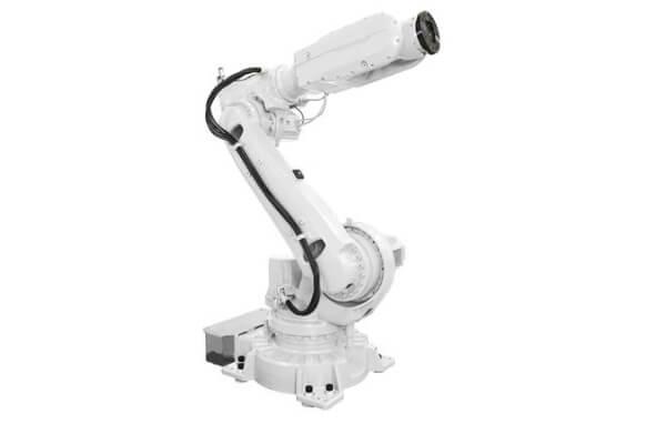 slide-robotica