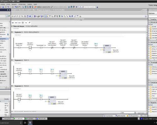 slide-programacion-plc